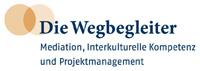 Logo: Die Wegbegleiter