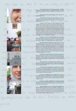 Vorschau Tafel 3, Text