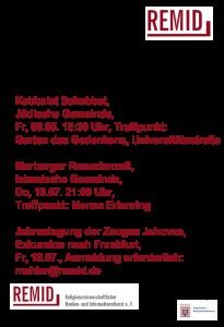 Poster-Feste2