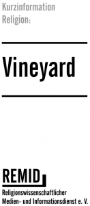 remid-vineyard