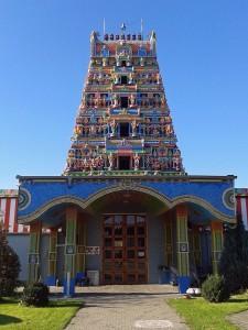 Hamm-Tempel-Farbgestaltung2014-11-02-13-07