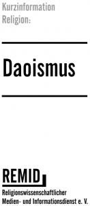 daoismus